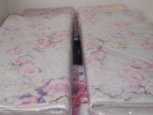 Balicí papír na květiny barevný 28g/m2 EKO 10kg